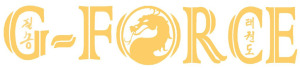 G-Force-Logo-1024x784