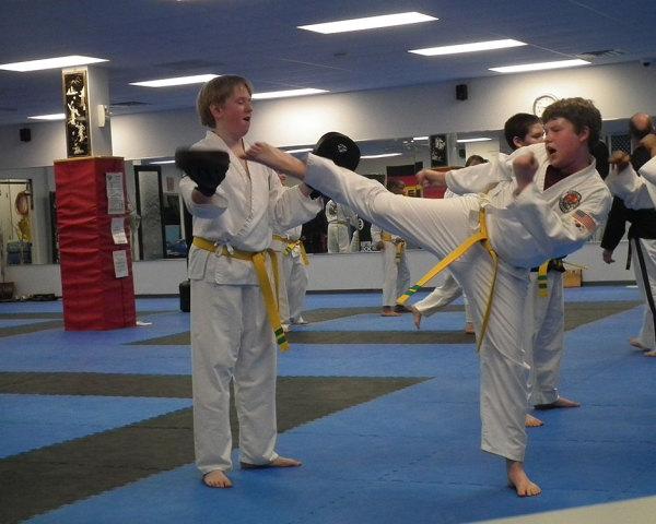 kids-class-gorino-tae-kwon-do