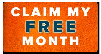 Claim my free month
