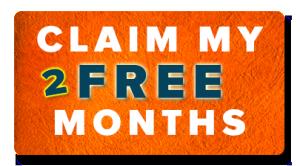 Claim-2 free-months